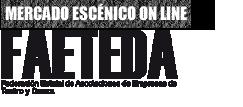 Mercado Online FAETEDA